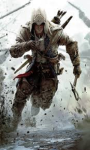 New Assassins Creed  screenshot 6/6