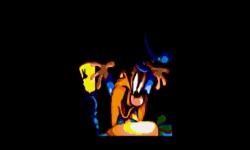 Bugs Bunny In Double Trouble HD screenshot 4/5