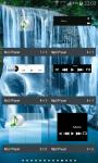Mp3 Player and Music Player screenshot 1/4