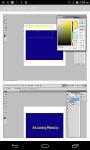 ProGraphix  screenshot 2/4