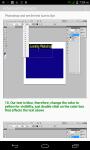 ProGraphix  screenshot 4/4