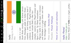 Browser Indian screenshot 4/4