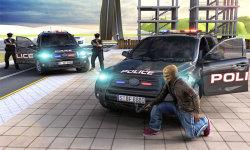 Mexico City Crime Simulator 3d screenshot 1/5