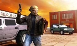 Mexico City Crime Simulator 3d screenshot 2/5