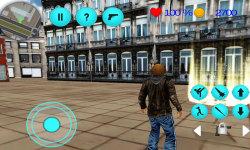 Mexico City Crime Simulator 3d screenshot 5/5