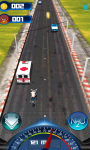 Moto Race By Appronlabs screenshot 2/5