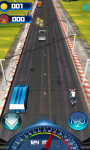 Moto Race By Appronlabs screenshot 3/5