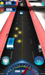 Moto Race By Appronlabs screenshot 5/5