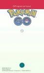 GO Maps for Pokémon GO screenshot 1/3