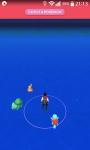 GO Maps for Pokémon GO screenshot 3/3