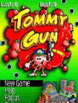 Tommy Gun_xFree screenshot 2/4