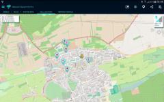 Network Signal Info Pro rare screenshot 5/6