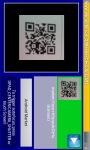 QR Reader Free screenshot 4/4