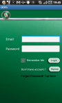 ODFL QR Code screenshot 1/2