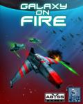 Galaxy on Fire Free screenshot 1/6
