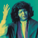 Heer by Abida Parveen screenshot 1/4