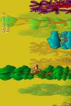 iJumping Monkey PRO screenshot 3/5