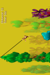 iJumping Monkey PRO screenshot 5/5