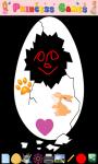 Easter Egg Decoration screenshot 1/6