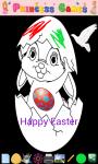 Easter Egg Decoration screenshot 2/6