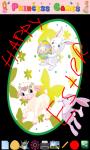 Easter Egg Decoration screenshot 3/6
