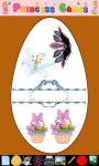Easter Egg Decoration screenshot 4/6