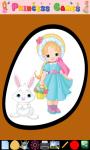 Easter Egg Decoration screenshot 5/6