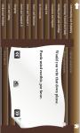 Learn Spanish Language Lite by 4dsofttech screenshot 5/6
