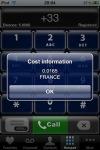NextGen Cel screenshot 4/5