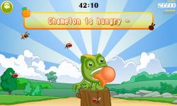 Fruit Rabbit Kids Pedia - The Color Magician screenshot 6/6