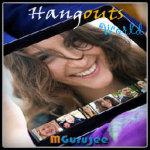 HangoutsTips screenshot 1/4