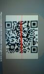 Super QR Code Scanner screenshot 2/5