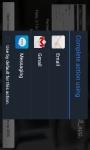 Super QR Code Scanner screenshot 4/5