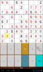 Sudoku New Pro screenshot 3/4