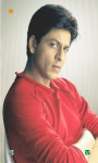 Shahrukh Khan HD Wallpaper screenshot 2/4