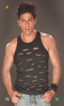 Shahrukh Khan HD Wallpaper screenshot 3/4