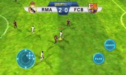 Fifa 2014 - Soccer Game screenshot 3/6