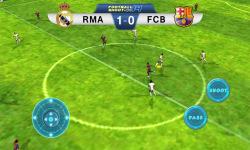 Fifa 2014 - Soccer Game screenshot 5/6