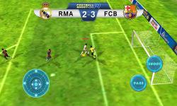Fifa 2014 - Soccer Game screenshot 6/6