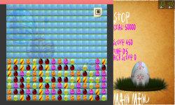 Easter Game screenshot 1/5