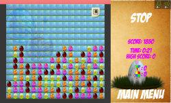 Easter Game screenshot 3/5