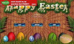 Easter Game screenshot 4/5
