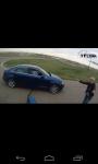 Automotive News Video screenshot 3/6