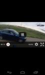 Automotive News Video screenshot 4/6