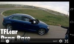 Automotive News Video screenshot 5/6