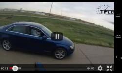 Automotive News Video screenshot 6/6