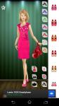 Dress Up Girls Lite screenshot 2/3