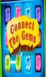 Connect The Gems screenshot 1/4