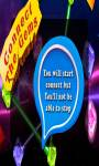 Connect The Gems screenshot 4/4