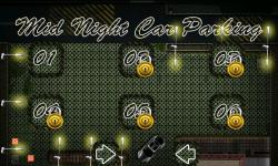 Car Parking Midnight version screenshot 2/6